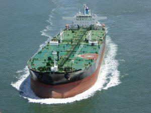 tanker-1242111_960_720