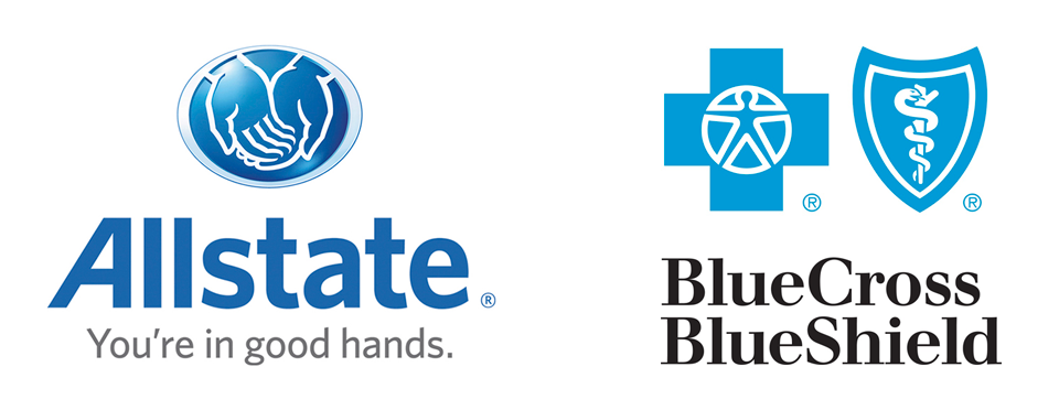 praise for allstate blue cross blue shield the law office of rh roselawkc com allstate logo font allstate logo vector